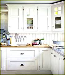 Cabinet Doors Home Depot Philippines by Kitchen Cabinets Home Depot Canada Drawer Hardware Placement