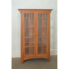 ethan allen curio cabinet 100 images ethan allen french