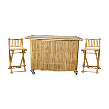 Buy Bamboo54 3 Piece Outdoor Roofless Bar At Walmart.com | Paul's ... Livingroom Bar Stools Foldable Counter Height Folding Chairs Boraam Augusta 29 Swivel Stool Cappuccino Walmartcom Chair Luxury Cheap For Inspirative Walmart En Black Friday Canada Adjustable Cheyenne Home Furnishings Adinaporter Fniture Improve Your With Elegant 34 Inch Step India Shower Target Espresso Wooden Round Leather Diamond Metal Xback Bronze 42 Multiple Colors Curved Seat 66 Most Mean Red In Also Unique Industrial