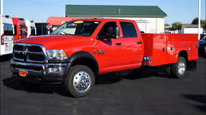 2018 Ram 5500 Cummins - Knapheide Service Body For Sale Dayton Troy ... Norstar Sd Service Truck Bed Rigs Pinterest Bed Sd And 2018 Ram 5500 Cummins Knapheide Body For Sale Dayton Troy Dodge Trucks Luxury Lowell Ma New Cars And 3500 Crew Cab In Red Bluff Ca Search Results For Snlighting All Points Equipment Coast Cities Sales Heavy Valley City 2012 Hd Service Truck Item Db4205 Sold O Hot Shot Winston Salem Nc North Point Combination Servicedump Bodies Products Truckcraft Cporation 1 Your Utility Crane Needs