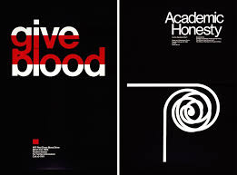 40 Crucial Lessons From The Most Famous Graphic Designers In History Design School