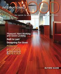 international wood magazine 09 by bedford falls communications issuu
