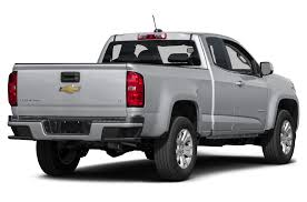 Chevy Trucks For Sale In Colorado Springs | Khosh