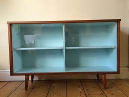 Interior Glass Display Cabinet Christchurch Cape Town Canberra Collectibles