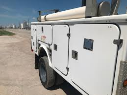 2003 Ford F450 BUCKET TRUCK City TX North Texas Equipment Rush Truck Center Ford Dealership In Dallas Tx Driving The Peterbilt 579 Epiq East Texas Used Diesel Trucks Dfw North Stop Mansfield Graham Intertional Each States Most Uniquely Popular Purchase Kayla School In Crowley Louisiana University Of North Kenly 95 Truckstop The Begning Of A 2 Week Colorado Roadtrip Great Sand Dunes Texasedition All Lone Star Halftons Rio Teenage Prostitutes Working Indy Stops Youtube