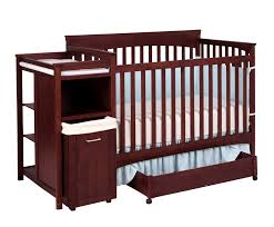 Toys R Us Baby Dressers by Bedroom Babies R Us Baby Bed And Babies R Us Dressers
