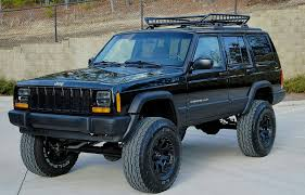 Pin By Bohm Gabor On Jeep Cherokee | Pinterest | Jeeps, Cherokee ... The 2018 Jeep Grand Cherokee Trackhawk Is An Suv That Runs 11 Rc Rock Crawlers Comp Scale Trail Trucks Kits Rtr 2000 Xj Sport Lifted Stage 5 New Everything Rubicon Amp Truck By Xcustomz On Deviantart Rsultats De Rerche Dimages Pour Jeep Cherokee Sport 1999 1998 Pro 52 Iron Offroad Suspension Lift Execs Confirm Hellcat Car View Search Results Vancouver Used And Budget Pin Bohm Gabor Pinterest Jeeps Pickup Rendered As The From Lifttire Setup Thread Page 59 Forum