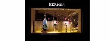 siege hermes floodgates siège social hermès suisse 2 l eau protection