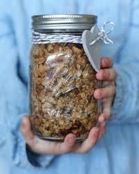 muttertag geschenk aus der küche archive cookiteasy by