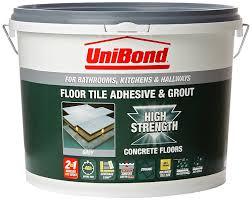 grey floor tile adhesive zyouhoukan net