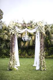 Indian Wedding Reception Decoration Ideas Best Vintage Arches On Alter French Country Decor