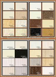 tonia navona floor and tiles brand name buy floor and tiles