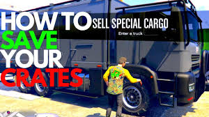 GTA V HOW TO SAVE YOUR CRATES IF THEY GET DESTROYED SUPPLIES - YouTube How To Sell Your Car Using Craigslisti Sold Mine In One Day Fill Out A Utah Car Title When Selling Youtube 42 Printable Vehicle Purchase Agreement Templates Template Lab Recognition Orpix Computer Vision Dodge Ram 1500 Questions I Want Advertise 2015 Trade In Edmunds If You Scrap My For Cash Rutland Why Not Get Free Does It Work Junk A For Cash Houston Texas Free Towing Gta 5 Online Selling Pegasus Vehicles Next Gen Achievements Truck Sale On Craigslist Sell 1972 Chevrolet C10 On 28 Best Stuff Images Pinterest Cars To And
