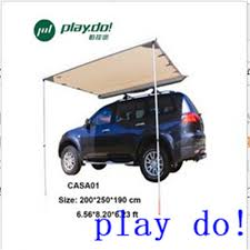 Car Side Retractable Sun Shelter Awning OEM CASA01PLAYDO Carport ... Offroad Outdoor Camping Retractable Side Awning Color Customized Patio Awnings Manchester Connecticut Car Wall Rhino Rack Chrissmith Vehicle Suppliers And Manufacturers At Cascadia Roof Top Tents Rv For Pop Up Campers Fres Hoom 44 Vehicle Awning Bromame On A Food Truck New Haven Houston Tx