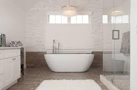 best modern white bathroom tile tile bathroom floor 20