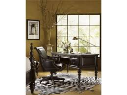 Threshold Campaign Desk Dimensions by Kingstown 01 0619 By Tommy Bahama Home Baer U0027s Furniture