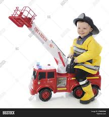 Adorable Toddler Boy Image & Photo (Free Trial) | Bigstock American Plastic Toys Fire Truck Ride On Pedal Push Baby Kids On More Onceit Baghera Speedster Firetruck Vaikos Mainls Dimai Toyrific Engine Toy Buydirect4u Instep Riding Shop Your Way Online Shopping Ttoysfiretrucks Free Photo From Needpixcom Toyrific Ride On Vehicle Car Childrens Walking Princess Fire Engine 9 Fantastic Trucks For Junior Firefighters And Flaming Fun Amazoncom Little Tikes Spray Rescue Games Paw Patrol Marshall New Cali From Tree In Colchester Essex Gumtree