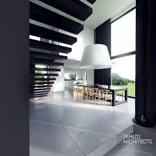 Gail Hallock Architect Designing Beautiful Homes In Rhode