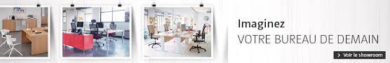mobilier de bureau sur bruneau fr