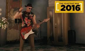 best modern folk bands the best of 2016