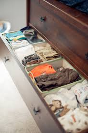Baby Dressers At Walmart by Best 25 Organizing Baby Dresser Ideas On Pinterest Nursery