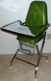Ebay High Chair Booster Seat by 64 Best Vintage Highchairs Images On Pinterest Baby High Chairs