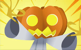 Free Halloween Ecards by Free Halloween Ecards Cute Animated E Cards For Facebook