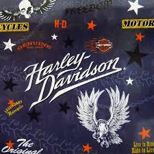 harley davidson bath accessories