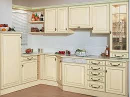placard de cuisine pas cher des placards de cuisine comment peindre des placards de cuisine