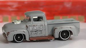 2017 Hot Wheels E Case #108 Custom '56 Ford Truck - YouTube 2017 Hot Wheels K Case 215 Custom 56 Ford Truck Youtube Ford Truck Keda Dye 392574001_originaljpg 161200 31956 Trucks Pin By Joe Poalillo On Rod Pinterest Classic Trucks Matt Bernal F100 Pick Up 1956 Interior F100 Interior Old Cab Pickup Retro H Wallpaper 2048x1536 Image Red Rear Viewjpg Wiki F212 Indy 2015 For Sale Classiccarscom Cc958249 F Photos Informations Articles Bestcarmagcom Farm With Mild Restomod Car Builder