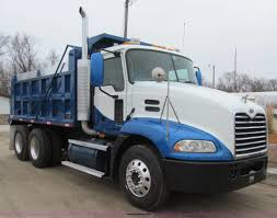 2006 Mack CXN 612 Vision Dump Truck | Item J3322 | SOLD! Feb... Trucks For Sale Peterbilt Dump In Iowa Used On Buyllsearch 1997 Ford Truck N Trailer Magazine Cab Stock Photos Images Alamy Mack Ch 613 Cars For Sale In Dump Trucks For Sale In Ia Toyota Toyoace Wikipedia 3 Advantages To Buying 2006 Intertional 8600 Auction Or Lease Emerson 2007 Mack Granite Ctp713 Des