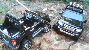 FORD RANGER Wildtrak Ride-on Trucks | Junk Mail Image Visitoenjoyingaridemertruckhavoconthefirst 2in1 Ford F150 Svt Raptor Red Kids Rideon Step2 Fire Truck For Kids Power Wheels Ride On Youtube Mack Trucks On Twitter Love Your New Ride Atasharetheroad Drifter Powerful 12v 2 Seater 4x4 Ride Truck Jeep The Only On Hammacher Schlemmer Magic Cars Atv 12 Volt Remote Control Quad Little Tikes Cozy Diesel Forklift Rideon Outdoor 4wheel Fd4055nb Series Power Wheels Lil Bryoperated Walmartcom Amazoncom Princess Toys Games