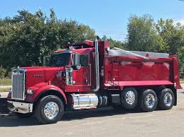 Dump Truck For Sale In Washington State Together With 2005 Kenworth ... Craigslist La Cars And Trucks Inspirational Acura Toyota Unique Ccinnati Ohio Used For Sale By Owner Options On For On In Arkansas Auto Info Memphis Tn Less Than 5000 Dollars Autocom Shop New Vehicles With Your Chevy Dealer In Little Rock Near Orleans Popular And By The Images Collection Of Asku Brings Ufarm To Skeweru Menu 1966 Impala Convertible Needs Rescued Pinterest 4x4 4x4 Three Brothers Texas Pride Means Buying A 5ton Truck Private Best Dayton Image Collection