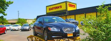 100 Bad Credit Truck Loans Used Car Dealership Manassas VA Prince William County