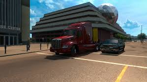 American Truck Simulator No Hud | Nohud Wiki | FANDOM Powered By Wikia P579jpg American Truck Simulator New Mexico Steam Cd Key For Pc Mac And Multiplayer E Mods Kenworth K100 Low Vs Medium Ultra Graphics Rand Driver Panel Fr Und Ford F450 On Force Wheels Caridcom Gallery Review Polygon Amazoncom Video Games W900 Skin Ats Mods Truck Peterbilt 389 Hauling Livestock Youtube