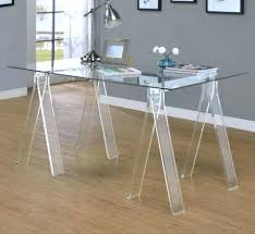 Clear Acrylic Office Chair Uk by Clear Acrylic Desk Writing Desk Clear Acrylic Office Chair Uk