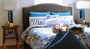 Bedroom Decor Comforter Curtains Fall Flowers Kids Living Room Moms Pillows Rustic Seasonal Sheets Vases