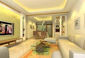 yellow living rooms 12 light yellow livingroom 3d bedroom