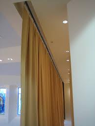 Sound Dampening Curtains Australia by Sound Dampening Curtains