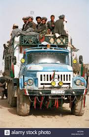 Afghanistan, Truck, Roof Rack, Men, Many, Sit Stock Photo: 279591514 ... Diy Fj Cruiser Roof Rack Axe Shovel And Tool Mount Climbing Tent Camper Shell For Camper Shell Nissan Truck Racks Near Me Are Cap Roof Rack Except I Want 4 Sides Lights They Need To Sit Oval Steel Racks 19992016 F12f350 Fab Fours 60 Rr60 Bakkie Galvanized Lifetime Guarantee Thule Podium Kit3113 Base For Fiberglass By Trucks Lifted Diagrams Get Free Image About Defender Gadgets D Sris Systems Mounts With Light Bar Curt Car Extender