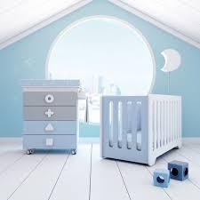 chambre bébé lit commode chambre bébé lit et commode semi maths de alondra chambre bébé