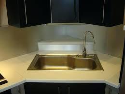 plan de travail cuisine sur mesure pas cher meuble de cuisine avec plan de travail pas cher meuble bas de