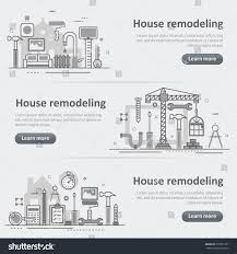 Flat Line Vector Design Concept Banner Stock Vector 639921751 ... Very Beautiful 140 Home Designs Of May 2016 Youtube Architectural Home Design Styles Ideas 21 Easy Decorating Interior And Decor Tips Single House Models Pictures India Modern 10 Ways To Add Colorful Vintage Style Your Kitchen Junk 65 Best Tiny Houses 2017 Small Plans For 2 Story Floor Big Plan Beach For And 25 Stone Exterior Houses Ideas On Pinterest With Beautiful Amazing New