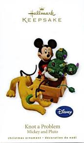 Plutos Christmas Tree Ornament by 18 Best My Pluto Christmas Images On Pinterest Disney Cruise