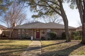 1327 River Oaks Dr Flower Mound TX 75028