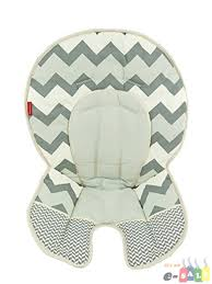 Buy Fisher Price Space Saver High Chair Replacement (DLG99 GRAY ZIG ... Fisherprice Space Saver High Chair Cover Tulip Buy Online At Shop Geo Meadow Free Shipping Ingenuity Unique New Fisher Price Tray Baby Must Have The Fisher Price Space Saver High Chair Numb Walmartcom Kitchen Vintage Luxury Spacesaver Fisher Price High Chair Space Saver 28 Images Lava By Sewplicity Home Fniture Alluring Design Of Luminosity Dkr70 Spacesaver Babies Kids