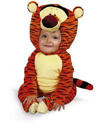 Disney Baby Winnie The Pooh by Tigger Disney Baby Costume Disney Halloween Costumes