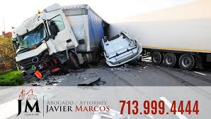 Types Of Truck Accident You Can Get Compensation For | Attorney ... Trucking Accident Attorneys In Indiana Boughter Sinak Truck Accident This Vehicle Is Totalled Look At How High The Bed Florida Truck Attorney Archives Lazarus New York 10005 Law Offices Of Michael Trump Administration Halts Driver Sleep Apnea Rule Lawyer Attorney Cooney Conway Henderson Semi Injury Ed Los Angeles Going After A Careless Birmingham Personal Crash Due To Bad Maintenance Macon Greene Phillips Lawyers Mobile Alabama Columbia Sc Firm