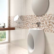 pamesa dante noce plain floor tile 450x450mm wall tiles and