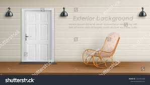 Vector Exterior Background Veranda Facade Empty Stock Vector ... Lovely Wood Rocking Chair On Front Porch Stock Photo Image Pretty Redhead Country Girl Nor Vector Exterior Background Veranda Facade Empty Archive By Category Farmhouse Hometeriordesigninfo For And Kids Room Ideas 30 Gorgeous Inviting Style Decorating New Outdoor Fniture Navy Idea Landscape Country Porch Porches Decks And Verandas Relax Traditional Southern Style Front With Rocking Vertical Color Image Of Chairs Sitting On A White Rockers The